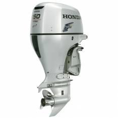 Лодочный мотор Honda BF 150 AK2 LU