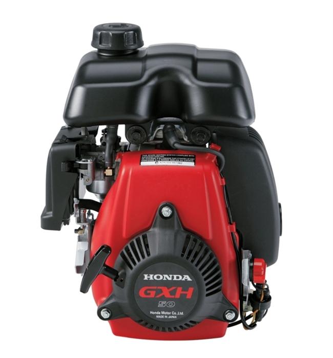 Двигатель Honda M4 GXH 50